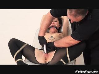 extreme, more humiliation, new submission more