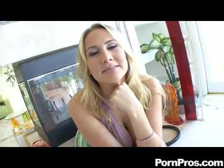 best hardcore sex, blowjobs quality, hq sucking real