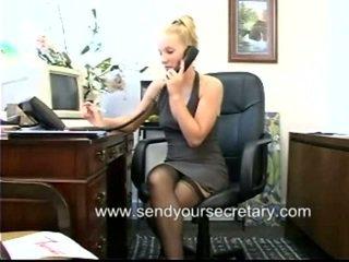 秘書 近く いいえ thongs インサイド アップ スカート 映画
