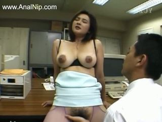 blowjob, great threesome, hottest hardcore new