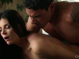 hardcore sex online, πατήσαμε, online πίπα πραγματικός