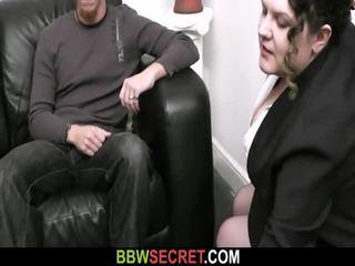 hardcore sex, nice ass video-, grote tieten klem
