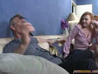 u pa porno, echt dochter, daddy video-