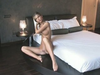 schattig porno, kwaliteit broodmager klem, kindje