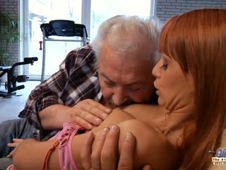 orale seks porno, vol vaginale sex porno, kaukasisch thumbnail