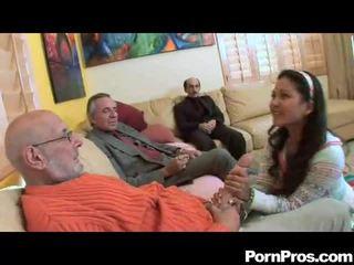 mooi tiener sex porno, u hardcore sex scène, nieuw mens grote lul neuken gepost