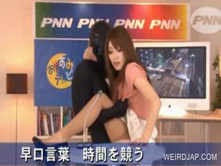 ιαπωνικά όλα, έλεγχος παιχνίδια, φρέσκο εξωτικός περισσότερο
