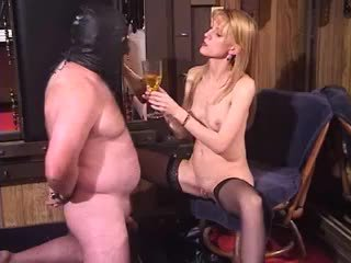 all femdom all, quality mature new, full fetish ideal