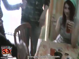 ideal reality mov, teens, great party girls posted