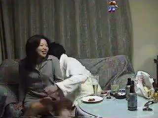 Korea 50997