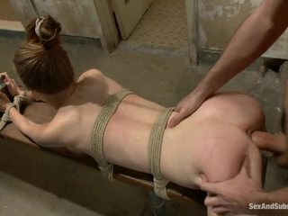 Mature Porn Tube - Free Bondage Adult Clips