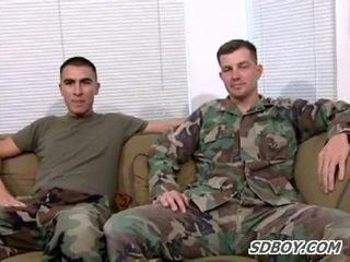 hottest gay check, gay stud jerk hot, hot gay studs blowjobs