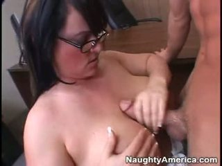 porn rated, fun brunette online, see hardcore sex most