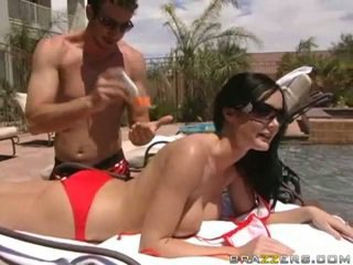 watch brunette online, best beautiful tits check, big tits more