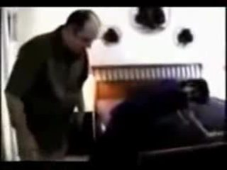 meest babes video-, u arabisch video-, indisch scène