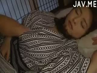 japon, bebek, amatör