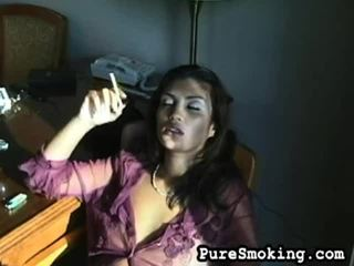 Iň beti blowjobs fresh, mugt sucking most, deepthroat more