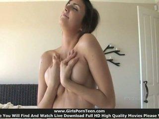 u masturbatie gepost, gratis dating seks, beste amateur