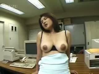 amateur, hardcore, asian