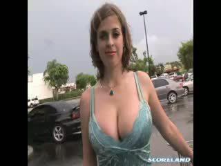 any big boobs fun, babe, more ass hot