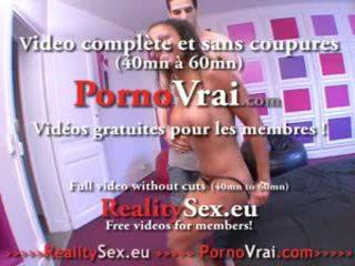 Mature Porn Tube - Free Voyeur Adult Clips : Page 82