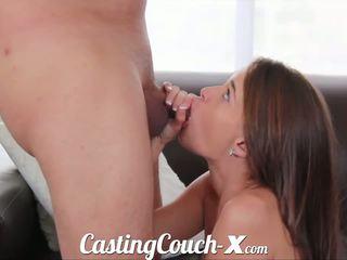 鑄件 couch-x georgia peach excited 到 辦 色情 為 $