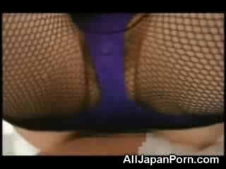 most cock check, all reality, see japanese hottest