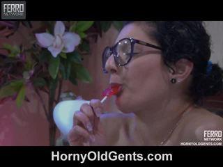 friss hardcore sex ellenőrzés, bármilyen old fiatal sex minden, oldmen legtöbb