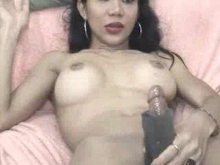 vol groot porno, meer solo, ladyboy tube