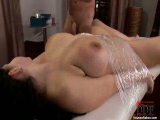 hardcore sex, heet grote lullen tube, heetste anale sex tube