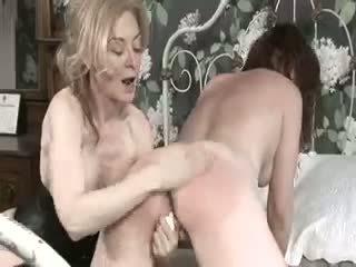 big film, tits posted, nice kissing sex