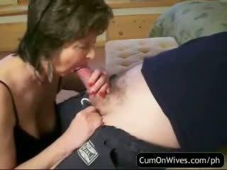 hq cum, meer oraal, compilatie seks