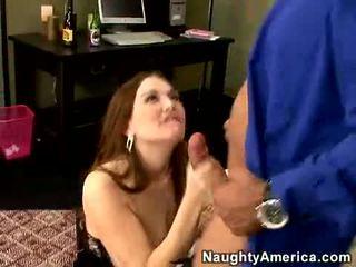 fresh hardcore sex nice, hottest blowjobs fun, big dick