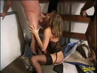 hardcore sex see, new sex hardcore fuking free, hardcore hd porn vids