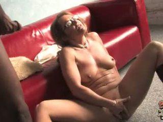 hardcore sex hq, groupsex, nowy seks grupowy wszystko