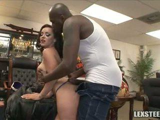 hardcore sex, nice ass, big dicks