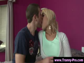 rated shemale great, you blowjob nice, tranny