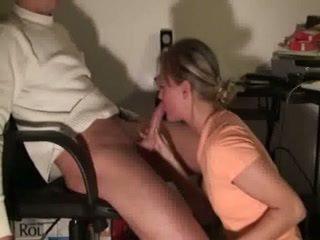 nieuw schattig scène, zien plezier vid, hq tiener hardcore porno