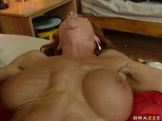 orice hardcore sex, complet cumshots, pula mare