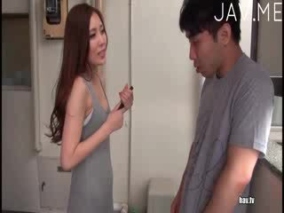 watch tits, fucking, see japanese quality