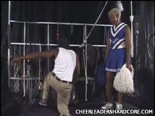 hardcore sex, most chick uniforms, schoolgirl sex