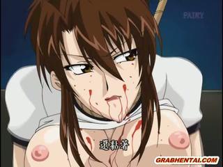 vers grote borsten mov, ideaal hentai, kindje