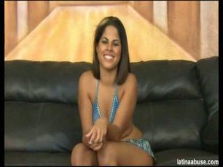 Abuzata porno