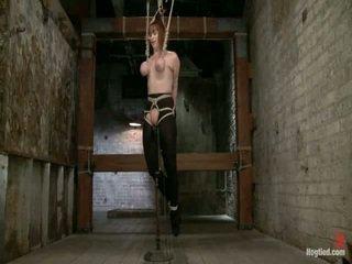 vol bondage sex, echt discipline seks, dominant porno