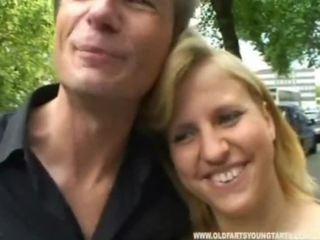 controleren tieten, groot hardcore sex porno, plezier blondjes film