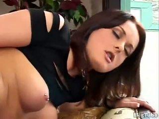 Melissa lauren shows debaixo da saia antes masturbação xlx