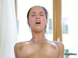 watch brunette, hottest blowjob best, all erotic best