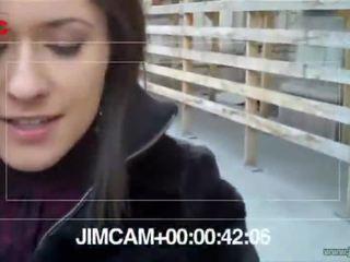 meest brunette video-, pijpen porno, mooi zuig- tube