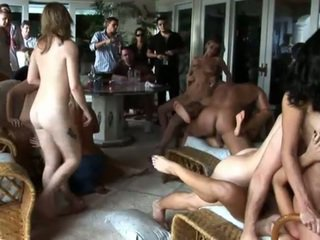 check group sex, see orgy channel, ideal sex party channel