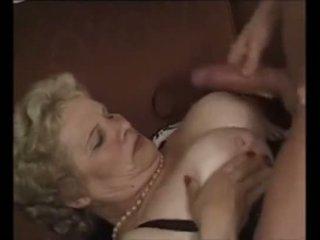 heetste gilf, oma scène, nieuw pijpbeurt seks